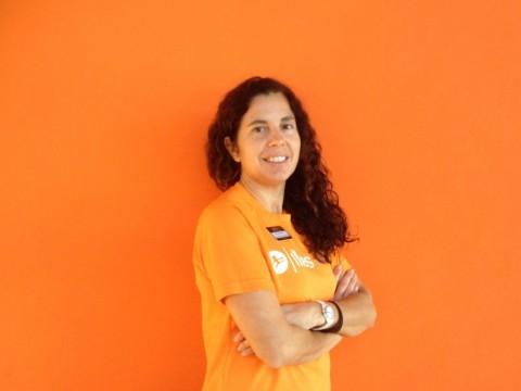 Aina Alzamora