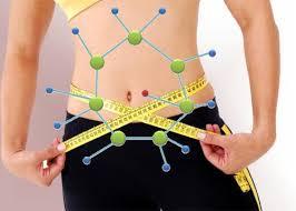 Secretos para acelerar el metabolismo