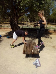 Boot camp (16)