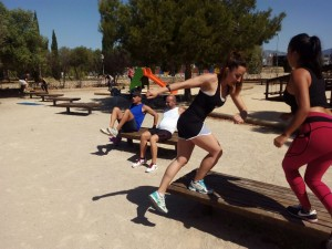 Boot camp (3)