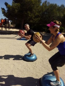 Boot camp (5)