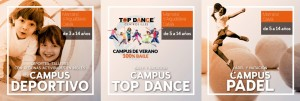 160426 triptico Campus verano def-2 red