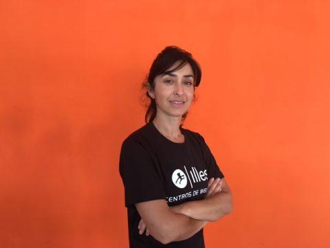 Ana Inchausti
