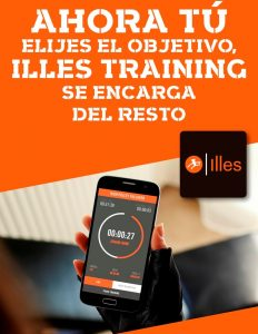 Illes Training carteles 2ª fase-2 web