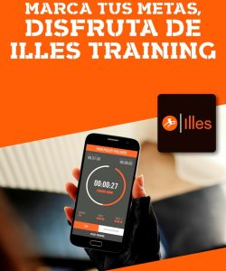 Illes Training carteles 2ª fase-3 web