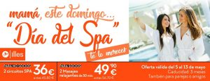 SPA DIA DE LA MADRE FACEBOOK web