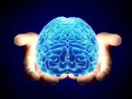 Serotonina, dopamina y endorfinas ¿Qué son?