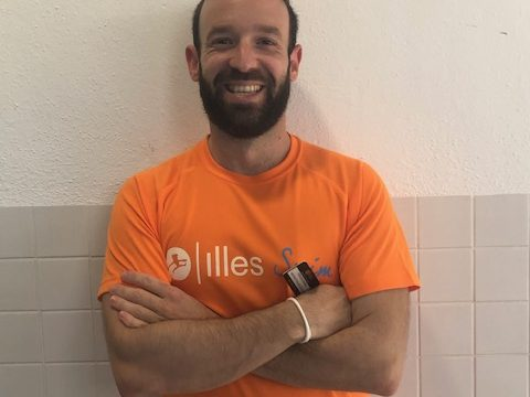 Carlos Bonnin
