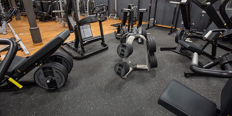 fitness8