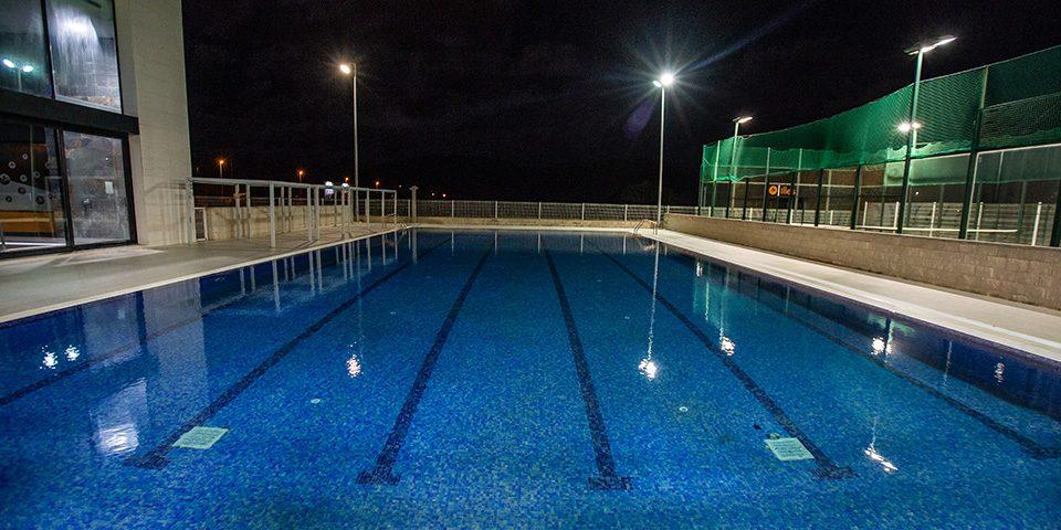piscina_ext1