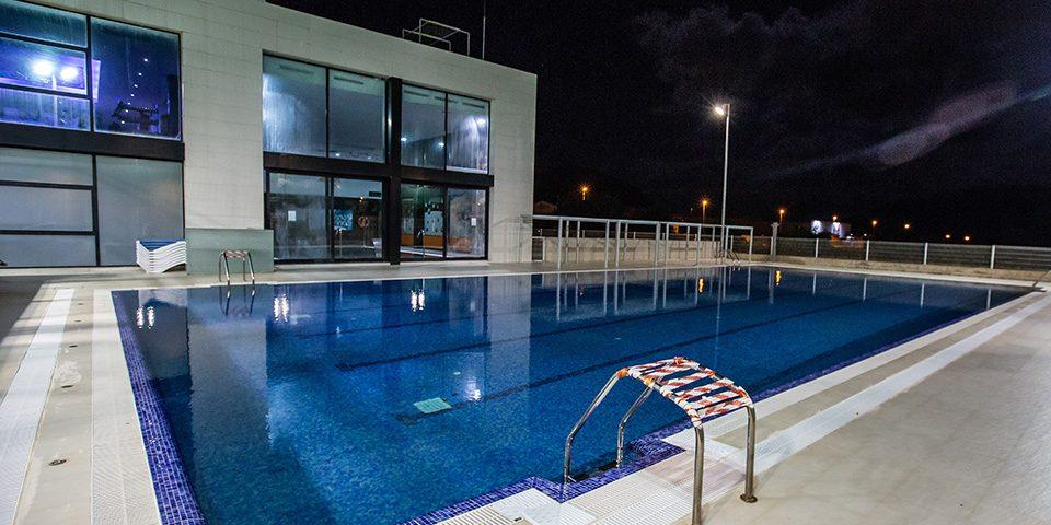 piscina_ext2