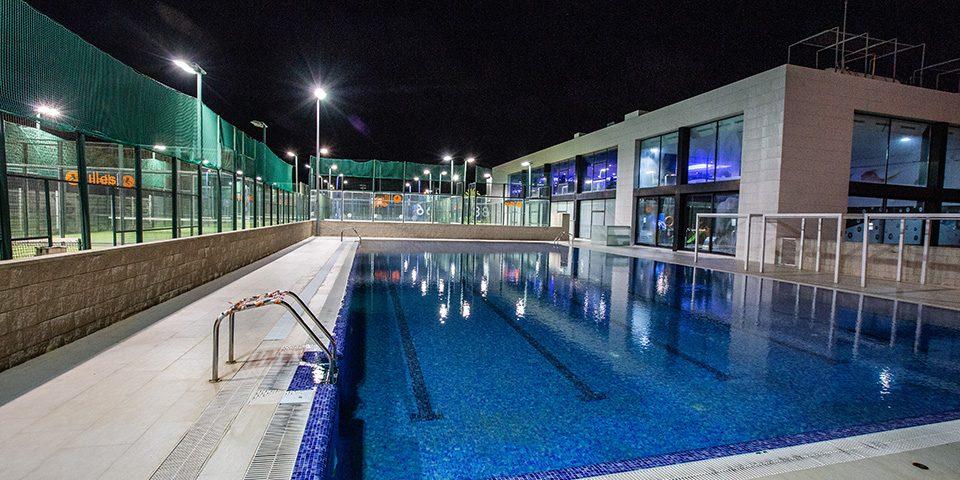 piscina_ext3