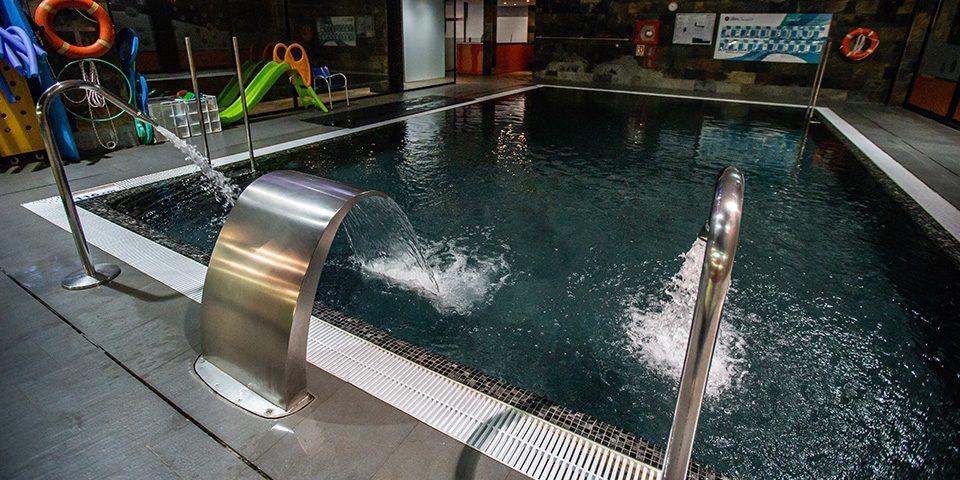 piscina_int2