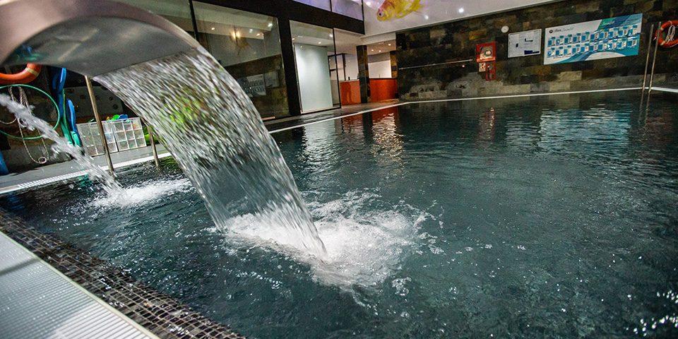 piscina_int3