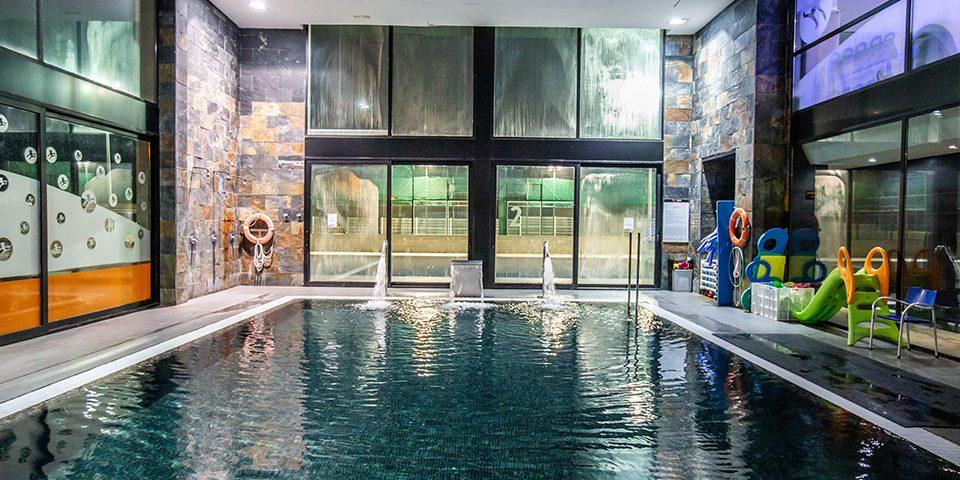 piscina_int4