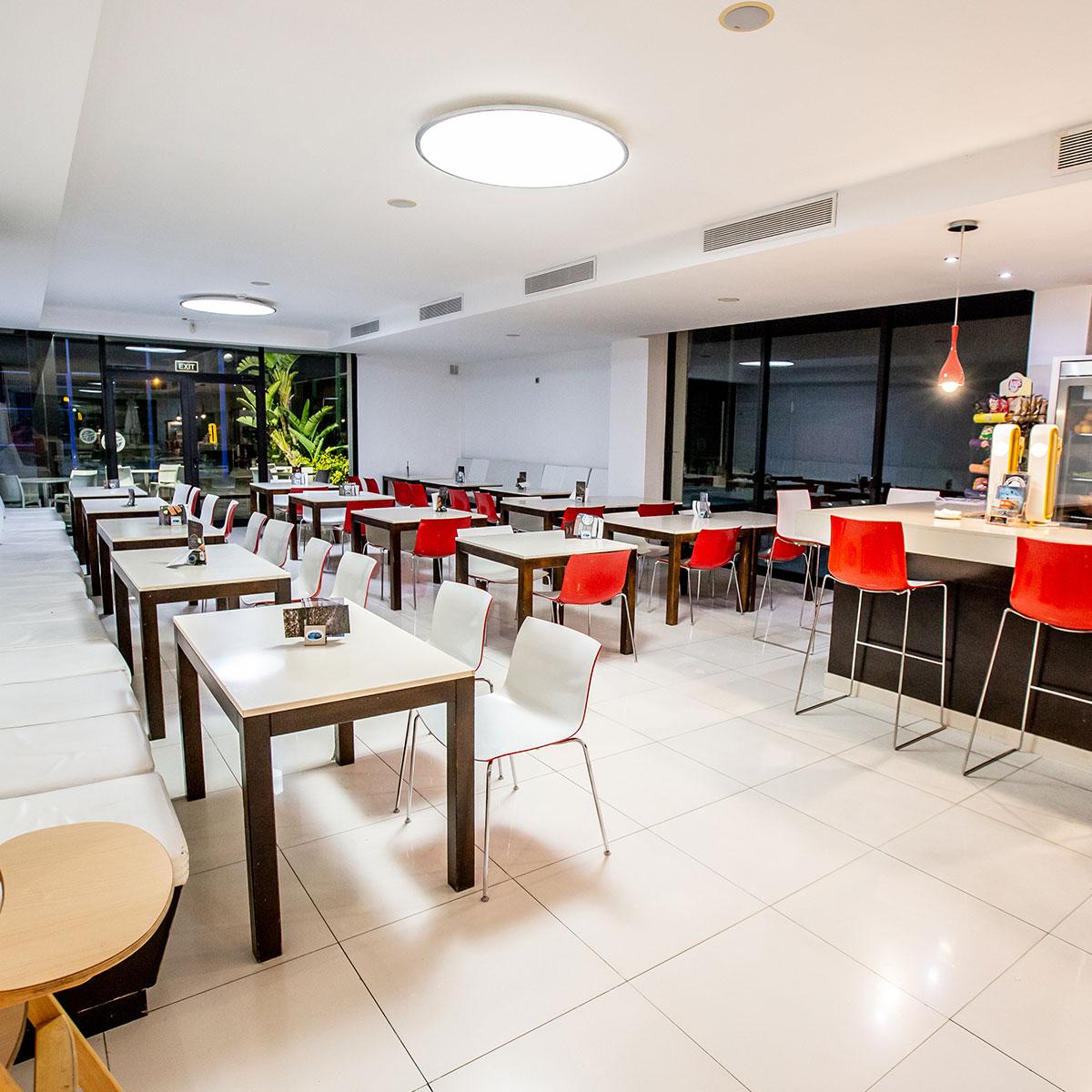 Restaurante Illes Calviá